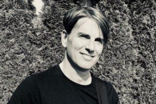 """Max Deste: il nuovo singolo """"Danzare tra le nuvole"""""""