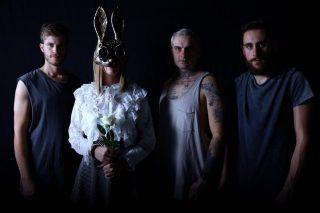 """Last Day of Summer – """"Rabbit Hole"""" è il nuovo singolo"""