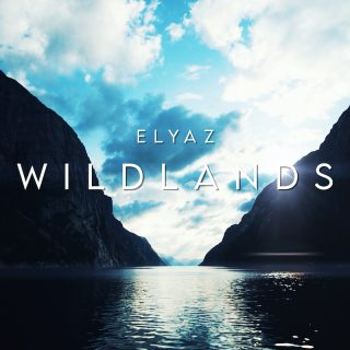"Elyaz – è uscito ""Wildlands"""