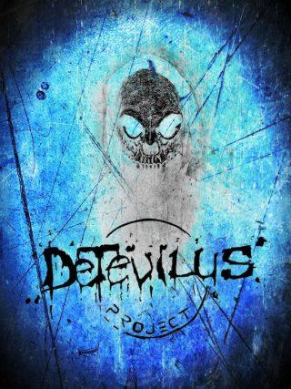 """Detevilus Project – è uscito il singolo """"Reborn"""""""