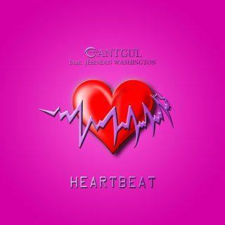 """""""Heartbeat"""", il nuovo video di Antgul"""