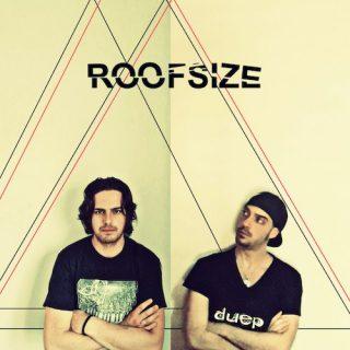 """Roofsize: è uscito il video del singolo """"MR. Miyagi"""""""