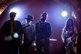 """GADJOS – """"L'Influencer"""" è il singolo che dà il titolo all'album di prossima uscita"""