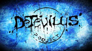 """Detevilus Project – è uscito l'album di debutto """"Reborn"""""""