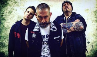 "DEBUNK – ""STAY WITH YOU"" È IL TERZO SINGOLO ESTRATTO DALL'ALBUM ""DOPED LIFE"""