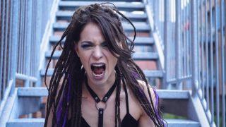 """Morphide – è uscito il video di """"Aftermath"""""""