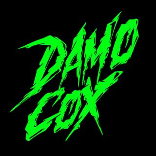 """Damo Cox – è uscito il nuovo singolo """"Took a Bite"""""""