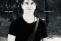 """L'EP """"Antidoto 21"""" del cantautore e scrittore ticinese Max Deste"""