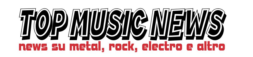 Top Music News